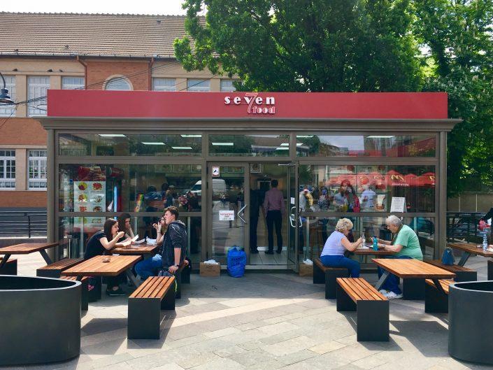 Chioschi bar chioschi gelateria e ristoranti tanari mb for Food bar somerset mb