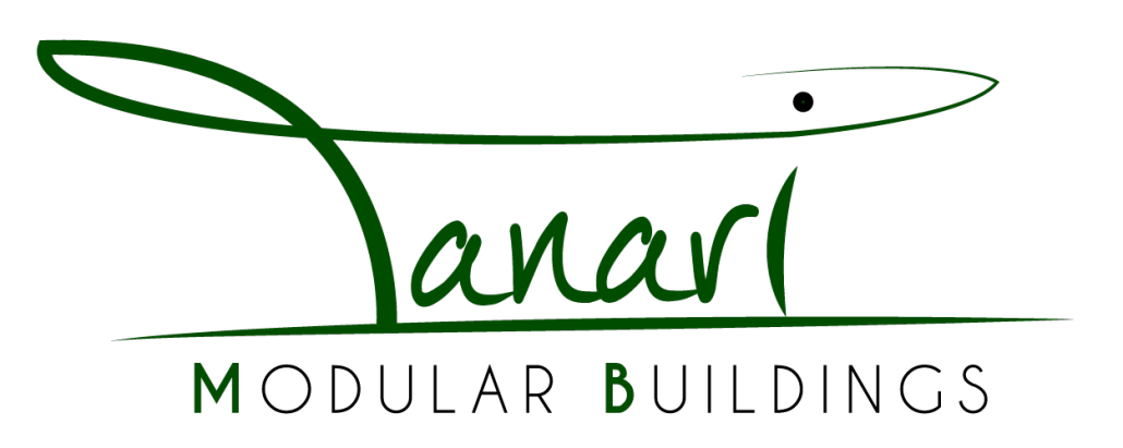 Tanarimb